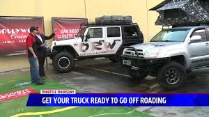 <b>Off Road</b> Warehouse - <b>ORW</b> on FOX5 News | Facebook