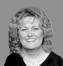 Loretta Jeanette Mehn, 46, Harrison   Obituaries   harrisondaily.com