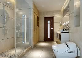 expandable bathtub caddy carrara white hexagon mosaic tile honed aero bath light brushed nickel aero bath