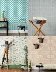 charmingfridaylinks wallpaper
