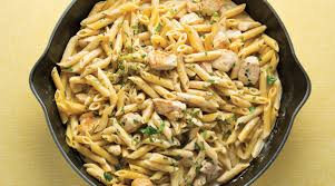 boneless chicken recipes with pasta. Perfect With Simple Chicken Alfredo For Boneless Chicken Recipes With Pasta The Splendid Table