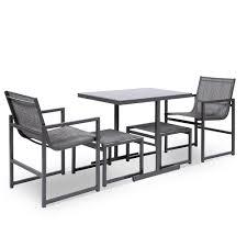 Outdoor Seating Jpg