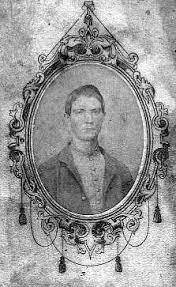 Asa Walters (1833-1890) - Find A Grave Memorial