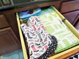 Kitchen Drawer Organization Kitchen Drawer Organization Be My Guest With Denise