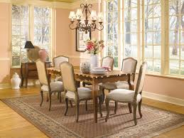choosing paint colors for furniture. Help Picking Paint Colors For Choosing Walls With Classic Dinning Table Design Furniture
