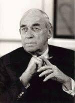 Visionary design - Hugo Alvar Henrik Aalto. Alvar Aalto. Alvar Aalto was born on 3rd February 1898 in Kuortane. His father was a surveyor and Aalto was the ... - en6alvaraaltonaama