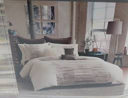 com kenneth cole reaction home king size duvet cover from landscape collection sandstone home kitchen