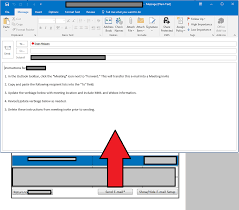 Use Email Template Outlook 2013 Submit Via Email Infopath 2013 To Outlook 2016 Infopath Dev