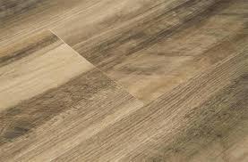 tranquility vinyl plank flooring vinyl plank wood flooring max cascade x x luxury vinyl plank tranquility luxury vinyl plank flooring tranquility vinyl