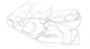 1600x880 first cadillac interior direction greg zulauf designs
