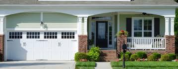 open garage doorCrime Trend  Open Garage Doors  Good Life Family Magazine
