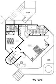 1072 best home floorplans i \u003c3 images on pinterest floor plans Contemporary Beach House Plans Designs browse nearly ready made house plans to find your dream home today floor plans can be easily modified by our in house designers Contemporary Coastal House Plans