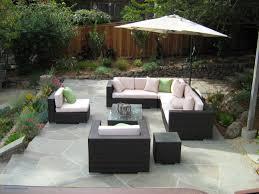 courtyard furniture ideas. Backyard Furniture Ideas Lovely Long Lasting Patio Courtyard