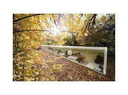 selgas cano architecture office. Photo Gallery - SelgasCano Architecture Office Selgas Cano