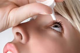 treatment options for dry eye syndrome