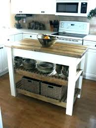Perfect Mobile Kitchen Island Portable Kitchen Island With Seating Mobile Kitchen  Island With Seating Portable Kitchen Island .