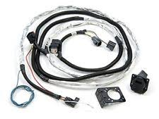 mopar 7 pin wiring harness mopar image wiring diagram mopar car truck towing hauling on mopar 7 pin wiring harness