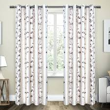 thermal insulated blackout curtains uk redglobalmx org