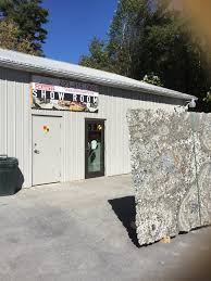 adonai granite countertop installation 104 minga dr johnson city tn phone number yelp