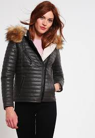 oakwood leather jacket kaki fonce women clothing jackets oakwood dressage oakwood drive coatbridge uk