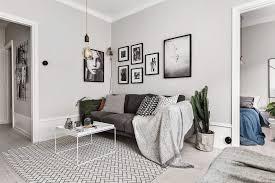 Scandinavian Living Room Design Scandinavian Interior Design Archives Homedsgn