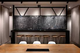 office chalkboard. Office Space Chalkboard L