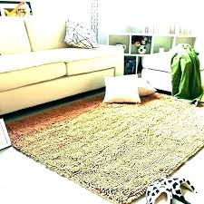 machine washable cotton rugs runner wash area kitchen throw or rug machi