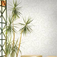 wallpaper designs for office. WH886041.jpg Wallpaper Designs For Office