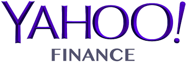 yahoo finance png.  Png FileYahoo Finance Logo 2013png Intended Yahoo Png Wikimedia Commons