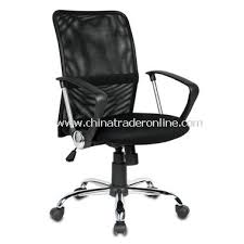chicago office chair china office chair china office chair