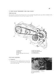 Atc90 Wiring Diagram Wiring Schematic