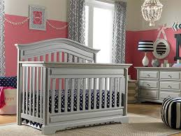 trendy baby furniture. Cribs|Venezia Convertible Crib|Dolce Babi|Bedrooms Boston Peabody MA Trendy Baby Furniture N