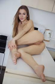 Beautiful tits ass mpeg