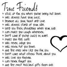 essay on my true friend an essay on my true friend sarah kibin