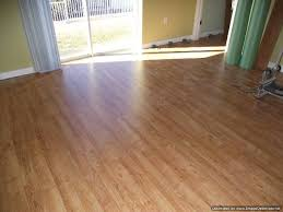 customer reviews quick step 700 series golden oak 7mm laminate flooring installed in the living room