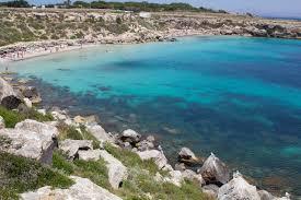 Le Isole Siciliane Una Vacanza Al Mare Da Sogno In Sicilia