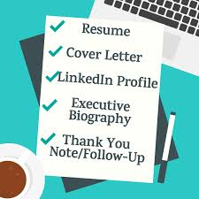 What Is The Cost Of An Executive Resume Writing Service