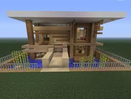 Minecraft Home Designs Room Design Ideas Interior Amazing Ideas On - Minecraft home interior