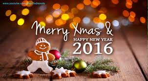 merry christmas and happy new year 2015 greetings.  2015 Merry Christmas U0026 Happy New Year 2016 Greetings Best Wishes Whatsapp  Video Message Ecard 22  YouTube For And 2015 Greetings