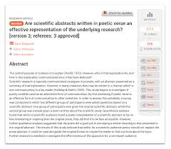 How to get published in high impact journals  Big research and     Nature Blogs