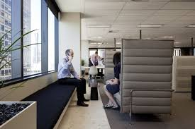 innovative ppb office design. architecture ppb office design by hassell architecturing pictures innovative ppb l