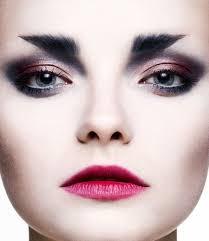interview makeup artist nicolas blanchet agency folio montreal hometown charourg