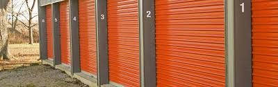 Galaxy Garage Door Service | Highest Rated Garage Door Company ...