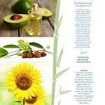 sunflowers massage knull film gratis