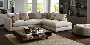 sofa l shaped l shaped sofa set cream u shaped sofa design comfortable