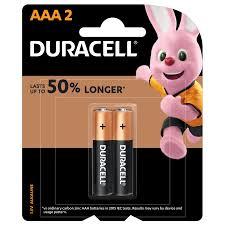 Specialty Mn21 Alkaline Batteries Duracell