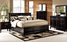 bedroom furniture sets drawes aside from the basic pieces this furniture set can also include one or