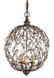 mini drum chandelier gold chandelier bronze chandelier brass and crystal chandelier
