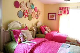 Paris Decorating For Bedrooms Bedroom Inspiring Bedroom Decorations For You Bedroom Design