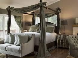 Unique Canopy Bed Designs - ballastwater.us